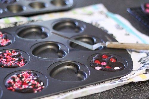 Valentines Heart Cookies-1626