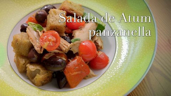 Ingrediente Secreto | Receitas