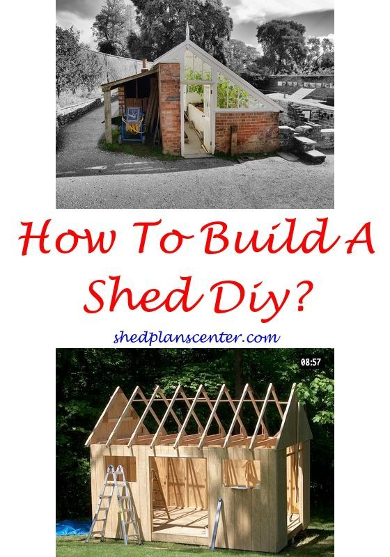 Free 8x12 Shed Plans Download Shed Floor Plans 10x10 Shed Plans Shed Floor