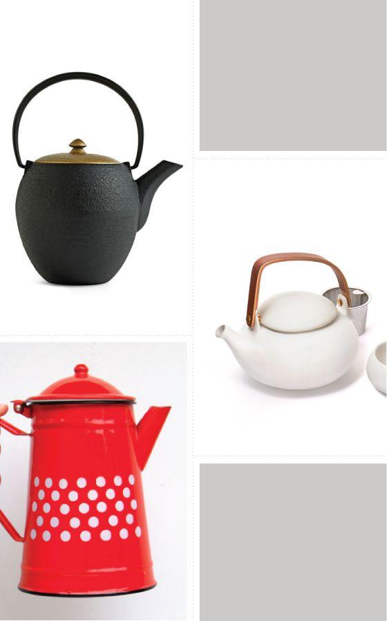 Teapots-2-Design-Crush
