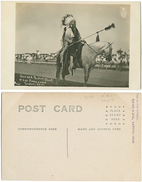 Post card, Libraries and Cards on Pinterest