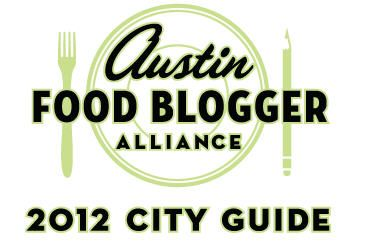 Everything you need to know about Austin's food truck scene. PLUS, Austin Food Bloggers Best Restaurants of 2012.