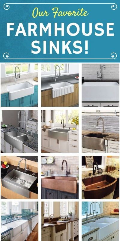 Farmhouse Sinks Apron Front Sinks With Images Sinks For Sale
