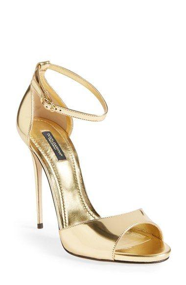 Adorable Summer  Shoes Heels