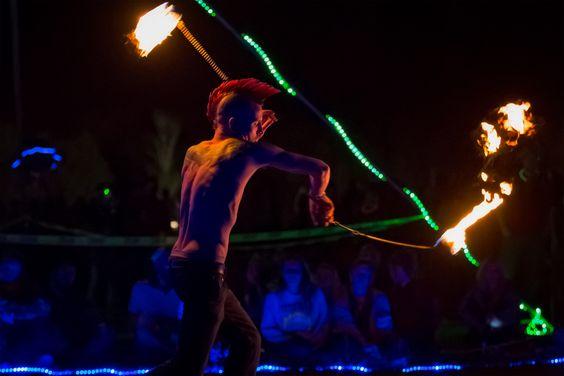 Fire spinning at Summer Camp!  Photo credit: Tony Vasquez FX Media Solutions (scheduled via http://www.tailwindapp.com?utm_source=pinterest&utm_medium=twpin&utm_content=post29462030&utm_campaign=scheduler_attribution)