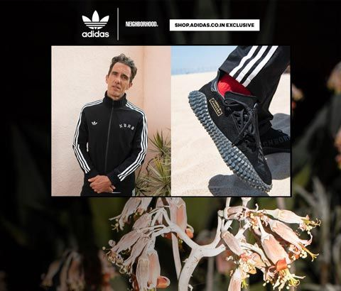 Florecer Enredo cuerno  adidas India - adidas Online Official Store for Shoes, Clothing &  Accessories | Adidas official, Adidas shop, Adidas online