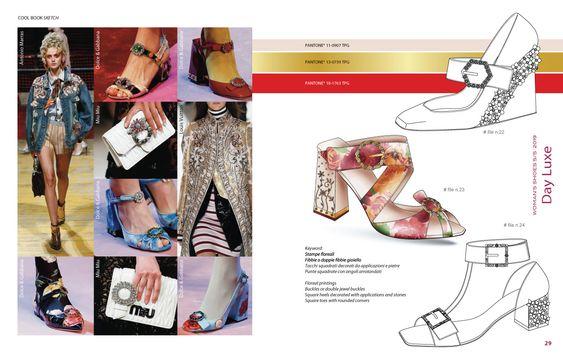 Stylish Fashion Trends