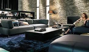 Guide To Choosing Blue Carpet Bedroom Decorating Ideas Blue Carpet Bedroom Bedroom Carpet Blue Bedroom