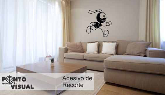Adesivos em Fortaleza: Adesivos fortaleza/ce