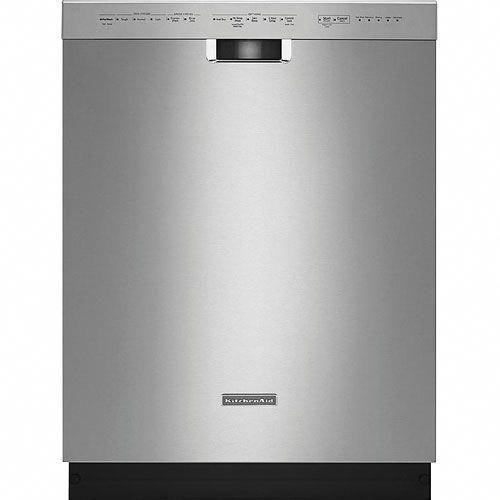 Integrated Dishwasher Products Dishwashercountertop