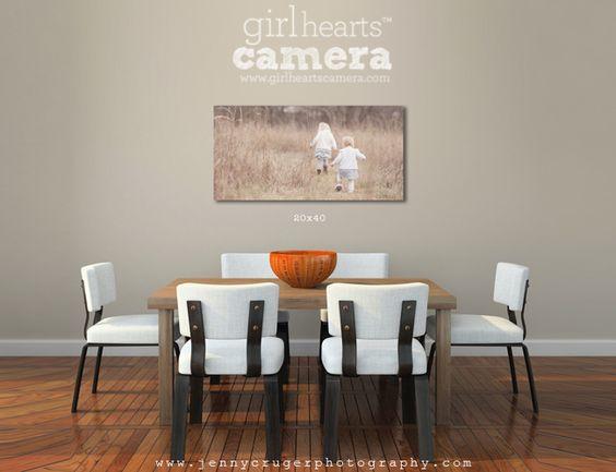 Girl Hearts Camera Photography » » page 9