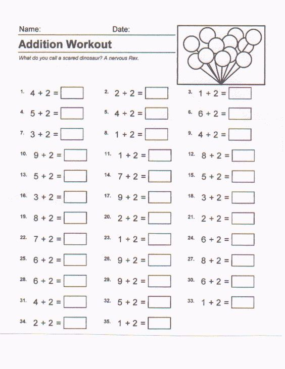 Math Worksheets Kumon Math Math Worksheets Kumon Worksheets