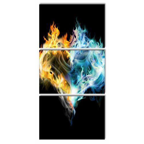 Feuer Und Wasser 3