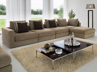 Salas modernas y elegantes buscar con google casa for Decoraciones para salas modernas