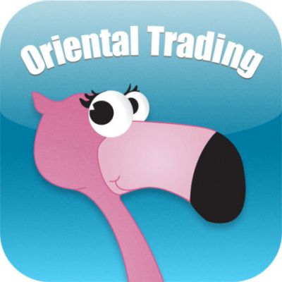 Oriental Trading Co. $10 off Online Promo Code – Happy Halloween!  http://coupon4share.com/store/orientaltrading.com