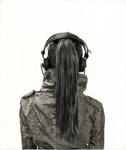 Hear No Evil - Yanni Floros