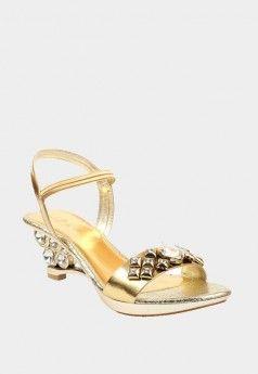 Amazing Shoes Fashion