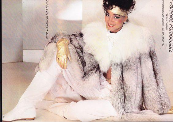 Vogue Paris September 1981. $_57.JPG 1,600×1,131 pixels