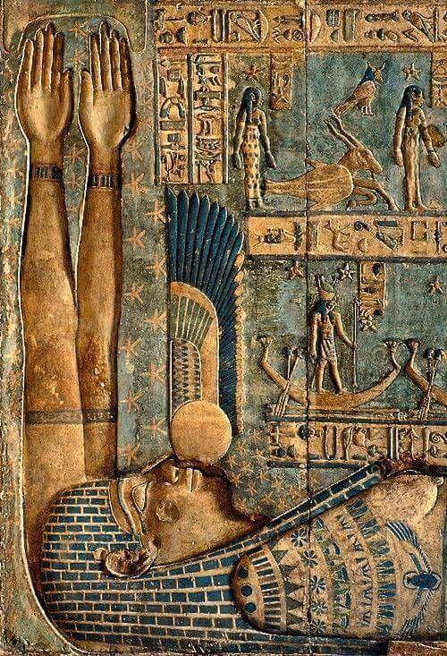 1contexto Primeras Grandes Civilizaciones Con Obras De Arte Elaboradas Arte Religioso Y Simbólico Con Un Poder Ancient Egypt Ancient Egyptian Art Egypt Art