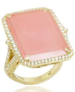 Pink thy Jewel!