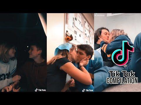 Today I Tried To Kiss My Best Friend Youtube Best Friend Challenges Beat Friends Best Friends Funny