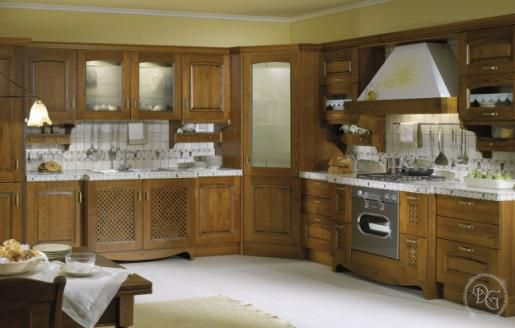 Aerre Cucine. Cucina With Aerre Cucine. Aerre Cucine With Aerre ...