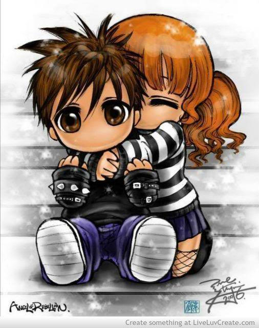 cute couple - Pesquisa Google
