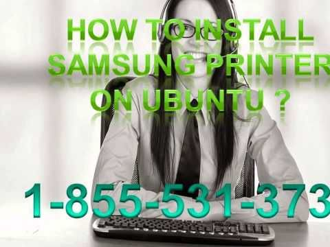 1-888-551-2881 Samsung Printer Password Recovery Reset Change
