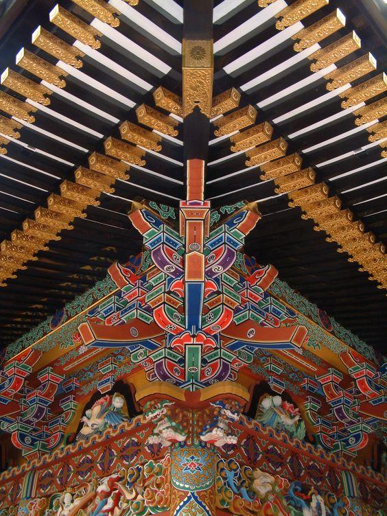 quán tanabata