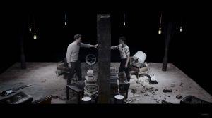 Olly Murs - Up ft. Demi Lovato