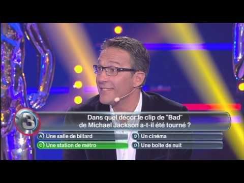 Programme TV - BONUS Seriez-vous un Bon Expert ? Julien Courbet et Matthieu Gonet - http://teleprogrammetv.com/bonus-seriez-vous-un-bon-expert-julien-courbet-et-matthieu-gonet/