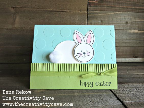 Check out all the details on my blog: http://www.thecreativitycave.com/my_weblog/2016/03/bunny-butts-are-the-cutest.html