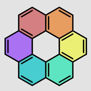 Hidrocarburos - Química Orgánica - Alcanos, Cicloalcanos, Alquenos, Alquinos, Dienos, Aromáticos y Policíclicos - Estructuras de los Compuestos Químicos - Formula de Metano y Benceno. Esta aplicación es para los estudiantes de la química orgánica, para los profesores y los químicos orgánicos.  Hay más de 180 fórmulas estructurales.  Los hidrocarburos son la clase fundamental de los compuestos orgánicos.