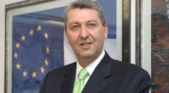 Λιλλήκας: Eπικίνδυνη διολίσθηση στο Κυπριακό