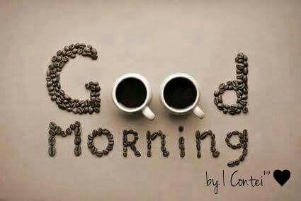 Belo dia a todos ♥