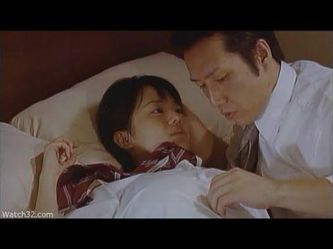 Sex Movie Japanese 20
