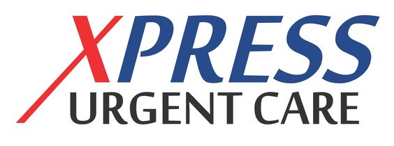 urgent care Xpress Walk-in Urgent Care Xpress Urgent Care provides walk-in non-emergency treatment 7 days a week including Physical Exams, DOT Exams, Vaccines, Drug Testing, Confidential STD Testing, Lab Services, Digital X-Rays, EKG Testing, Occupational Medical Services & More. Book Appointment Online, Walk-in Anytime or Call to schedule. https://xpressfl.com/