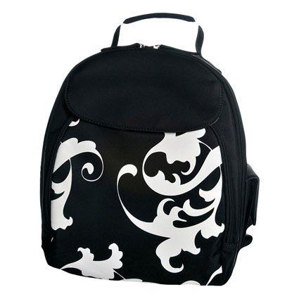 camera bag - backpack & more!