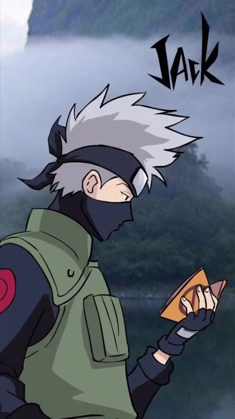 The Best Wallpapers In This App Kakashi Hatake Anime Anime Guys