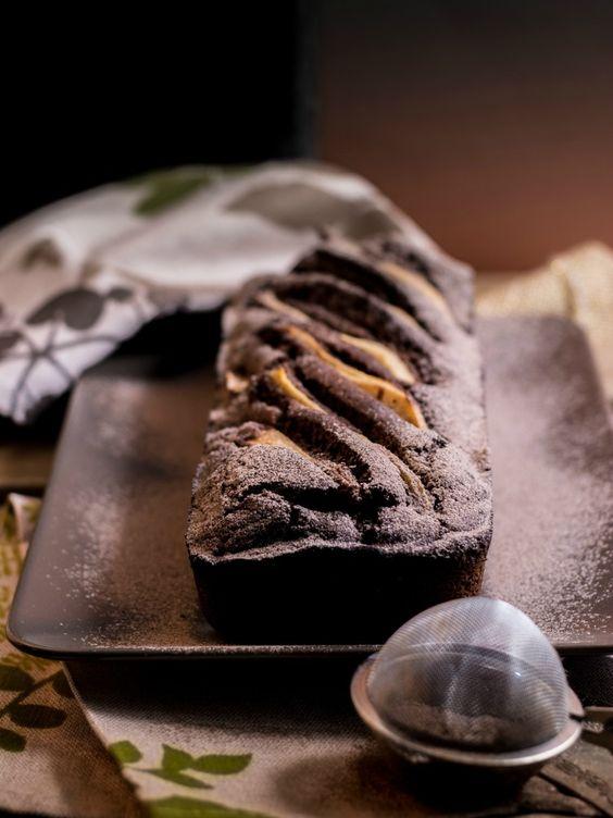 cake cioccopera-0080-3