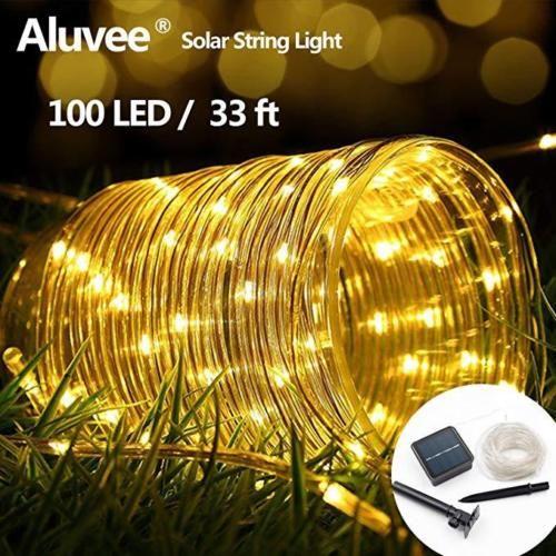 Pin On Christmas Decoration Lights