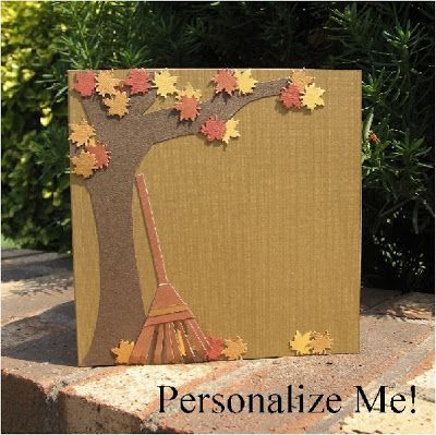 CornerstoneLAE: Pop-up cards