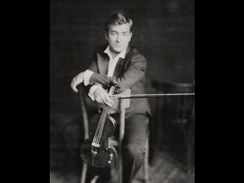 A portrait of Renaud Capucon (French classical violinist) photographed by PAOLO ROVERSI.  Gorgeous photo by the great Roversi...story of Capucon...exquisite music, all the stuff inspirations/dreams are made of. ((Brahms, Berg: Violin Concertos))