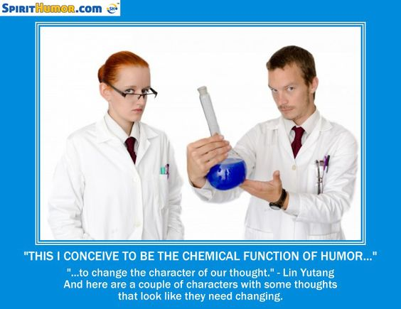 """These two have found the formula for comedy. And like working """"blue."""""""