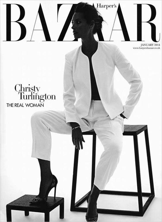 Christy-Turlington-Harpers-Bazaar-UK-02