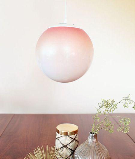 Oltre 1000 idee su Como Decorar Uñas Facilmente su Pinterest ...