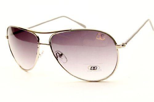 D1044 Dg Eyewear Metal Aviator Pilot 80s Sunglasses Unisex (silver/gray, smoked) DG Eyewear http://www.amazon.com/dp/B00B2BVDWA/ref=cm_sw_r_pi_dp_3im6tb0EMXT1H