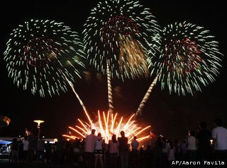 where-to-watch-fireworks-on-the-4th | KXAN.com