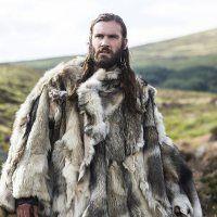 Vikings Season 3 & 4. Who Was Rollo Lothbrok? The True Bio Of A King. Spoiler Alert!