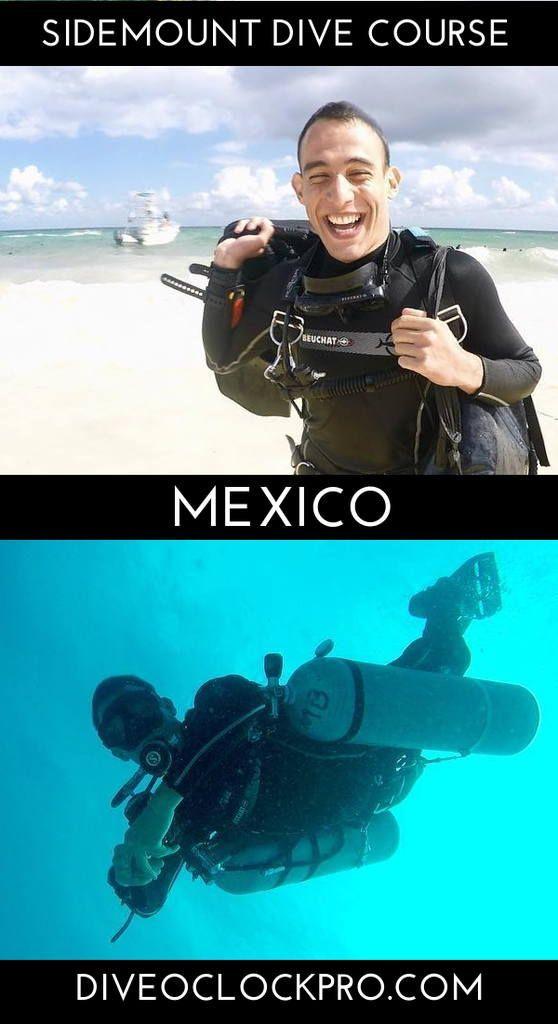 Padi Playa Del Carmen Mexico Click For Details Www Diveoclockpro Com Padi Dive Instructor Course Pa Diving Caribbean Diving Scuba Travel